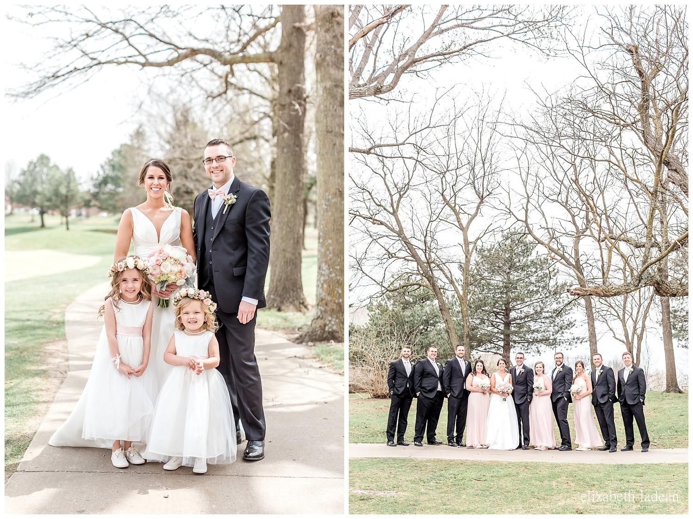 Johnson-County-Kansas-Wedding-Photographer-H+T2018-elizabeth-ladean-photography-photo-_6738.jpg