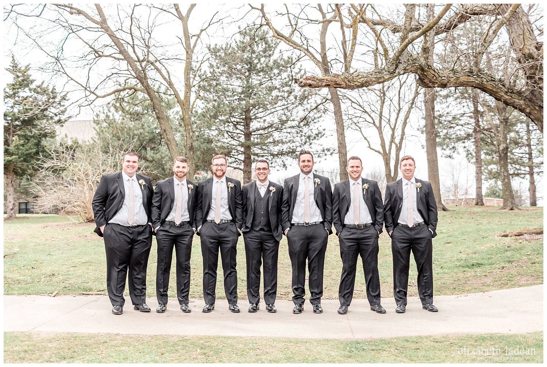 Johnson-County-Kansas-Wedding-Photographer-H+T2018-elizabeth-ladean-photography-photo-_6739.jpg
