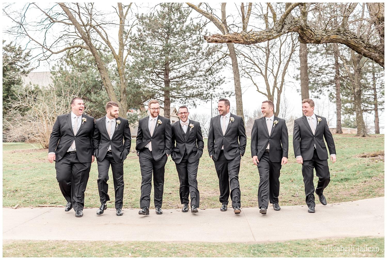 Johnson-County-Kansas-Wedding-Photographer-H+T2018-elizabeth-ladean-photography-photo-_6740.jpg