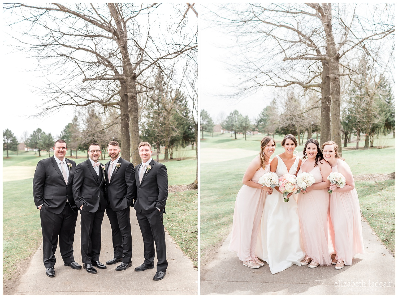 Johnson-County-Kansas-Wedding-Photographer-H+T2018-elizabeth-ladean-photography-photo-_6742.jpg