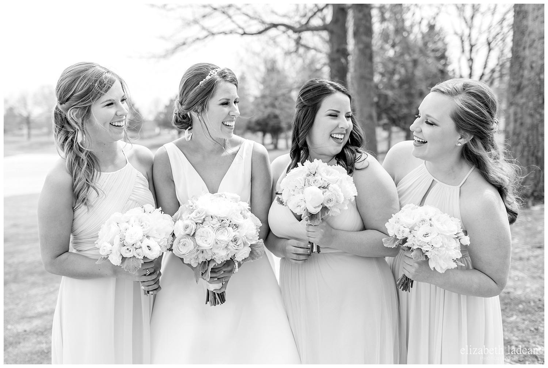 Johnson-County-Kansas-Wedding-Photographer-H+T2018-elizabeth-ladean-photography-photo-_6744.jpg