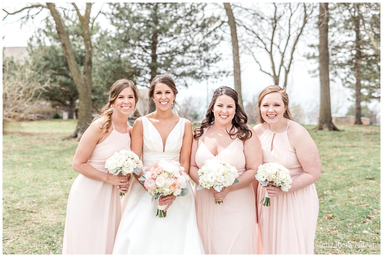 Johnson-County-Kansas-Wedding-Photographer-H+T2018-elizabeth-ladean-photography-photo-_6743.jpg
