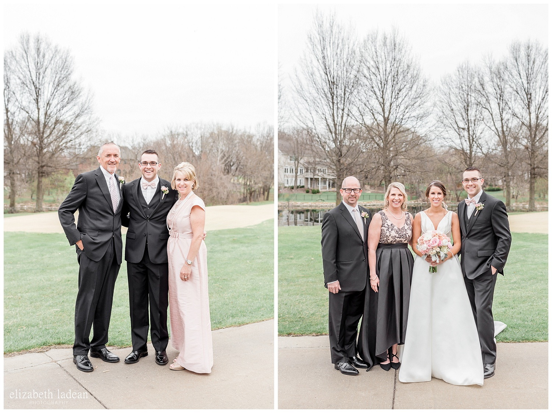 Johnson-County-Kansas-Wedding-Photographer-H+T2018-elizabeth-ladean-photography-photo-_6746.jpg