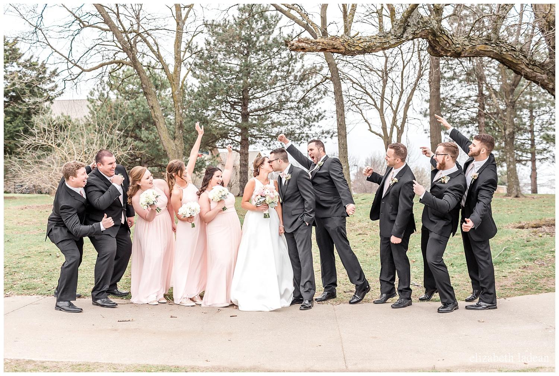 Johnson-County-Kansas-Wedding-Photographer-H+T2018-elizabeth-ladean-photography-photo-_6745.jpg