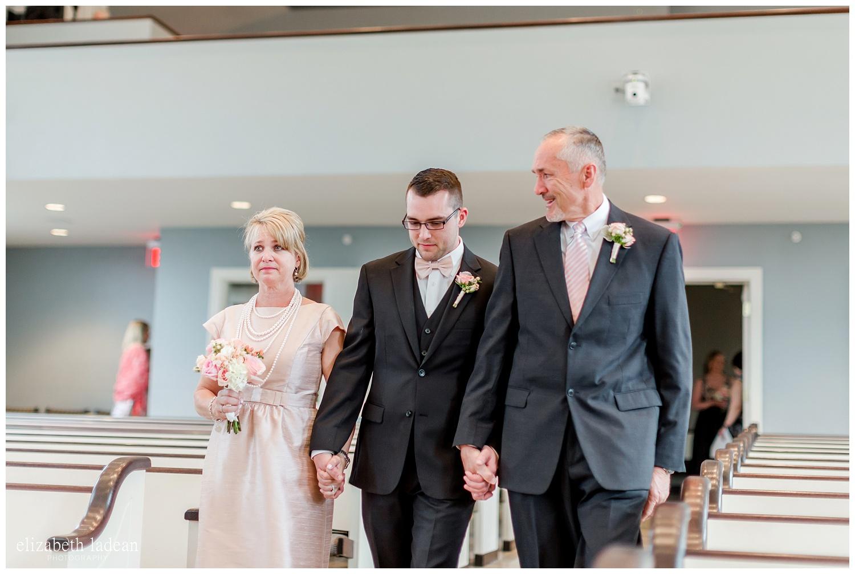 Johnson-County-Kansas-Wedding-Photographer-H+T2018-elizabeth-ladean-photography-photo-_6750.jpg