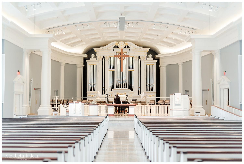 Johnson-County-Kansas-Wedding-Photographer-H+T2018-elizabeth-ladean-photography-photo-_6749.jpg