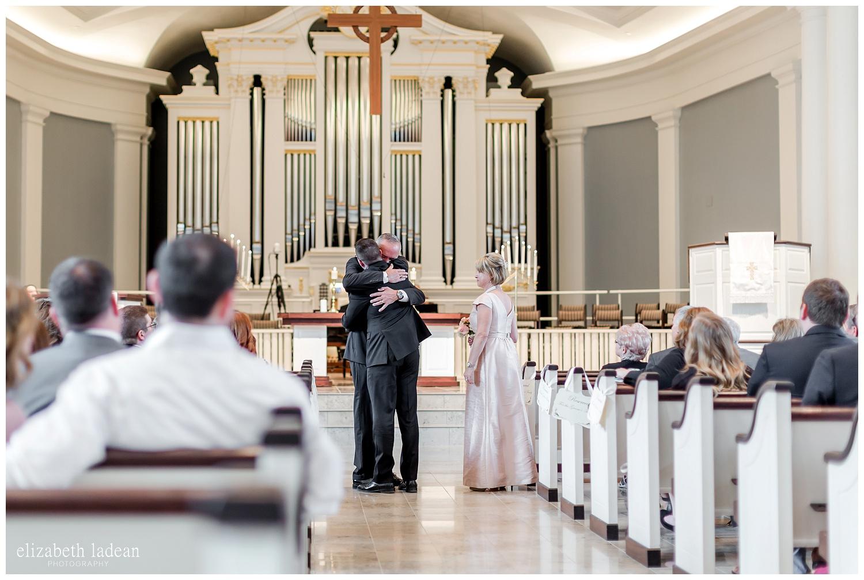 Johnson-County-Kansas-Wedding-Photographer-H+T2018-elizabeth-ladean-photography-photo-_6751.jpg