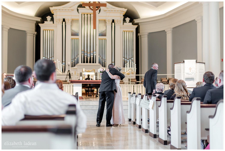 Johnson-County-Kansas-Wedding-Photographer-H+T2018-elizabeth-ladean-photography-photo-_6752.jpg