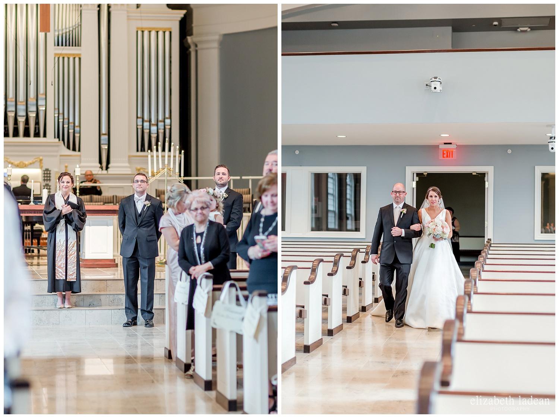 Johnson-County-Kansas-Wedding-Photographer-H+T2018-elizabeth-ladean-photography-photo-_6754.jpg