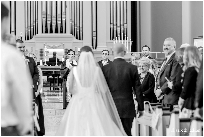 Johnson-County-Kansas-Wedding-Photographer-H+T2018-elizabeth-ladean-photography-photo-_6756.jpg