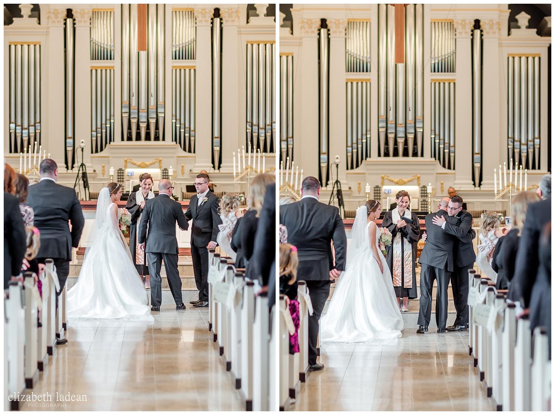 Johnson-County-Kansas-Wedding-Photographer-H+T2018-elizabeth-ladean-photography-photo-_6757.jpg