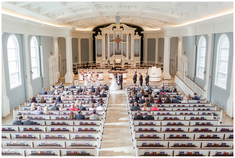 Johnson-County-Kansas-Wedding-Photographer-H+T2018-elizabeth-ladean-photography-photo-_6758.jpg