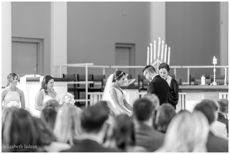 Johnson-County-Kansas-Wedding-Photographer-H+T2018-elizabeth-ladean-photography-photo-_6760.jpg