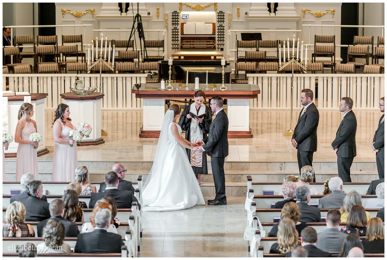 Johnson-County-Kansas-Wedding-Photographer-H+T2018-elizabeth-ladean-photography-photo-_6759.jpg