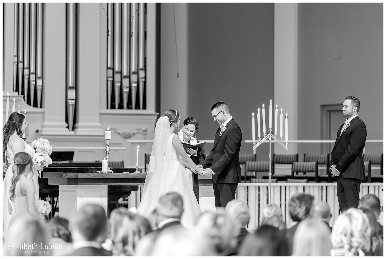 Johnson-County-Kansas-Wedding-Photographer-H+T2018-elizabeth-ladean-photography-photo-_6761.jpg