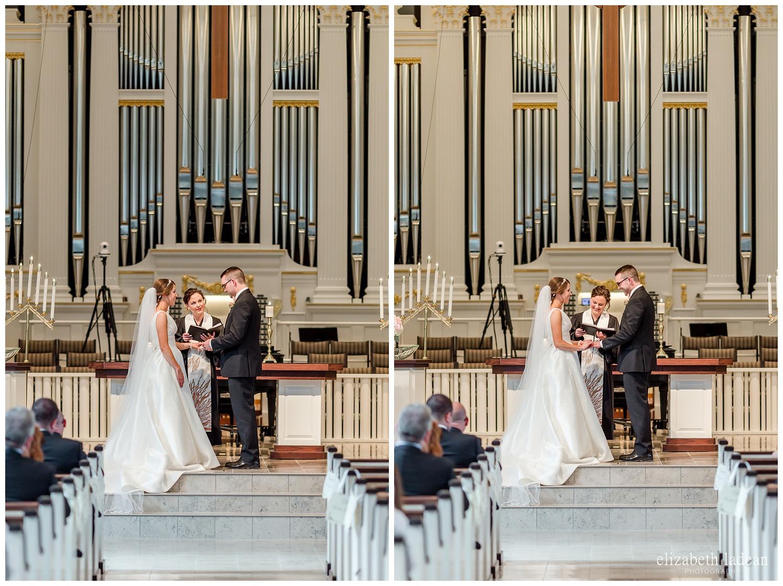 Johnson-County-Kansas-Wedding-Photographer-H+T2018-elizabeth-ladean-photography-photo-_6762.jpg