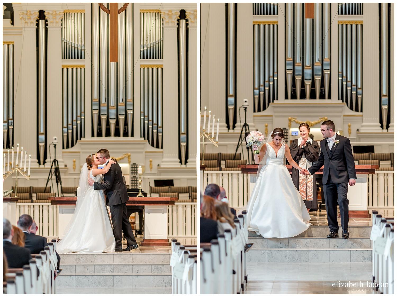 Johnson-County-Kansas-Wedding-Photographer-H+T2018-elizabeth-ladean-photography-photo-_6763.jpg