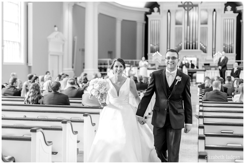 Midwest Wedding Photographer