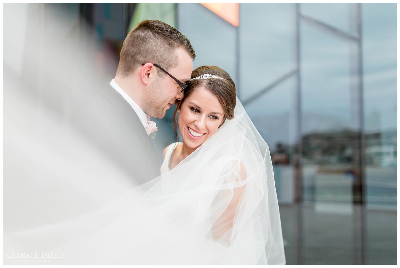 Johnson-County-Kansas-Wedding-Photographer-H+T2018-elizabeth-ladean-photography-photo-_6768.jpg