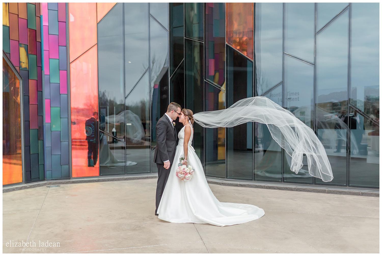 Johnson-County-Kansas-Wedding-Photographer-H+T2018-elizabeth-ladean-photography-photo-_6767.jpg