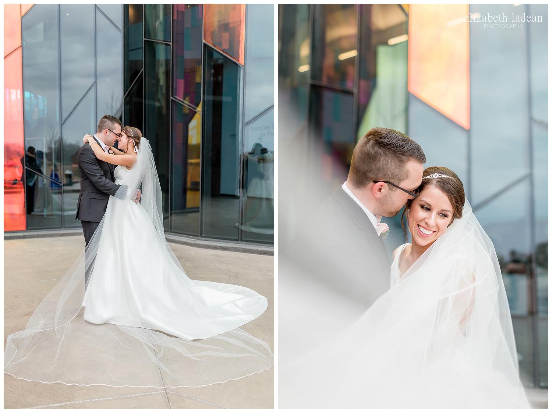 Johnson-County-Kansas-Wedding-Photographer-H+T2018-elizabeth-ladean-photography-photo-_6769.jpg
