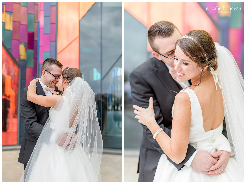 Johnson-County-Kansas-Wedding-Photographer-H+T2018-elizabeth-ladean-photography-photo-_6770.jpg