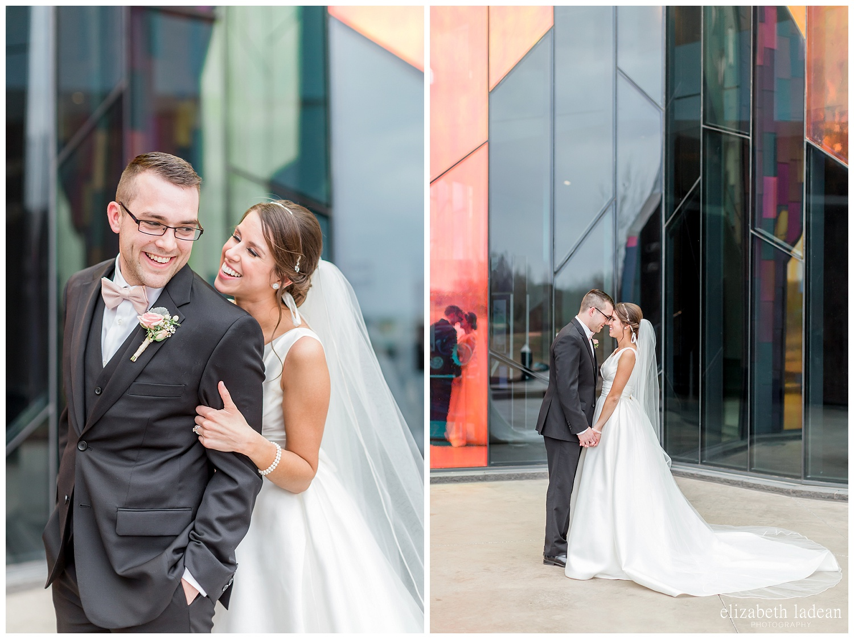 Johnson-County-Kansas-Wedding-Photographer-H+T2018-elizabeth-ladean-photography-photo-_6771.jpg