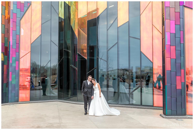 Johnson-County-Kansas-Wedding-Photographer-H+T2018-elizabeth-ladean-photography-photo-_6772.jpg