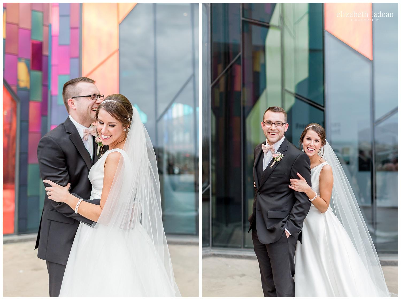 Johnson-County-Kansas-Wedding-Photographer-H+T2018-elizabeth-ladean-photography-photo-_6773.jpg