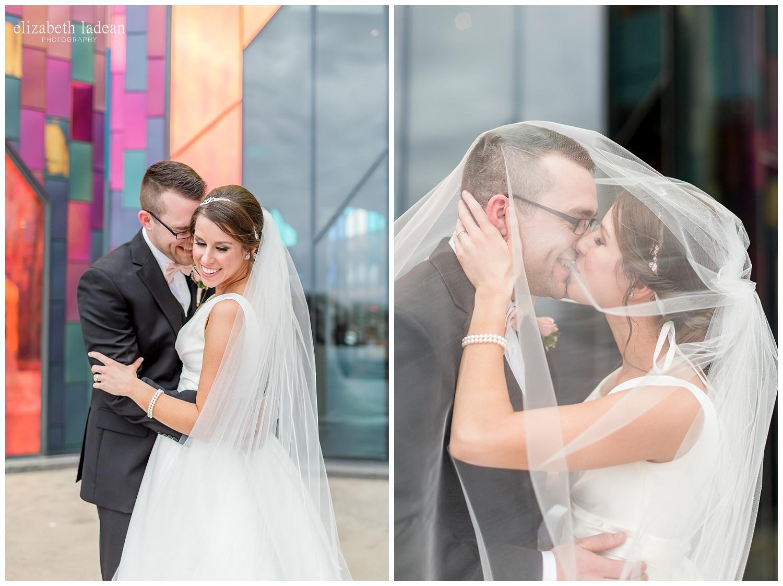 Johnson-County-Kansas-Wedding-Photographer-H+T2018-elizabeth-ladean-photography-photo-_6774.jpg