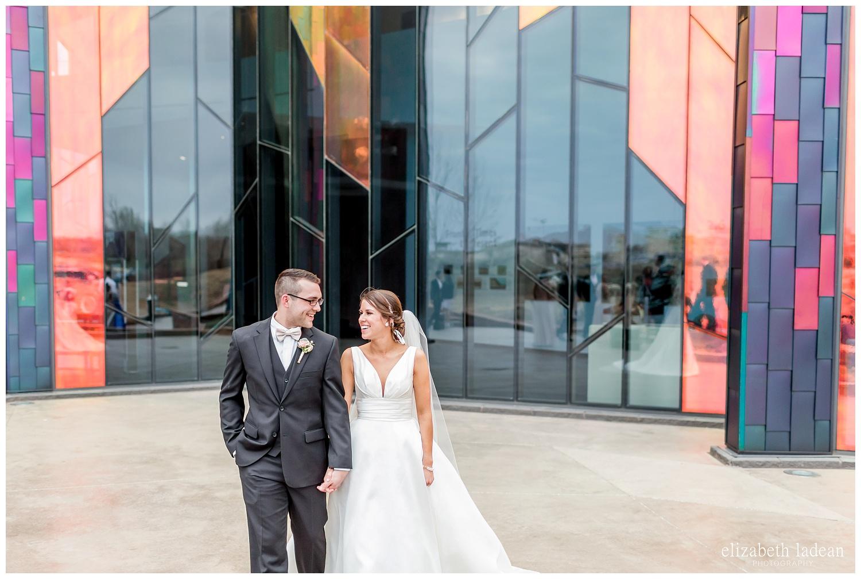Johnson-County-Kansas-Wedding-Photographer-H+T2018-elizabeth-ladean-photography-photo-_6775.jpg