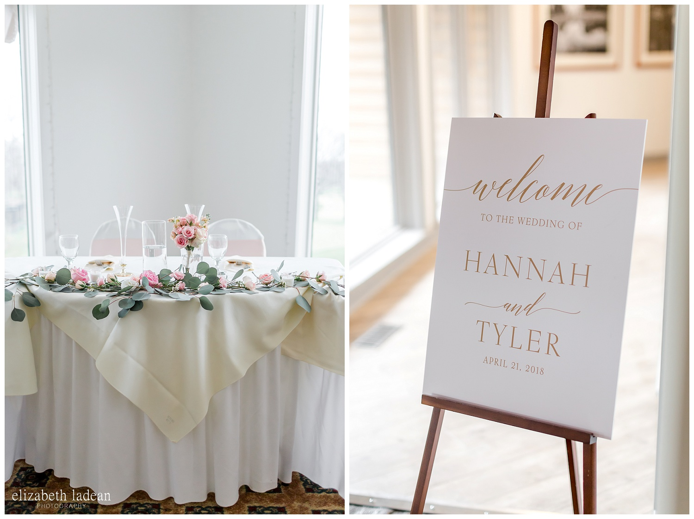 Johnson-County-Kansas-Wedding-Photographer-H+T2018-elizabeth-ladean-photography-photo-_6779.jpg