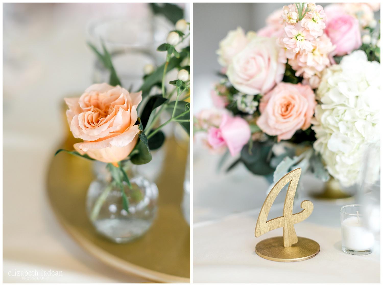 Johnson-County-Kansas-Wedding-Photographer-H+T2018-elizabeth-ladean-photography-photo-_6780.jpg