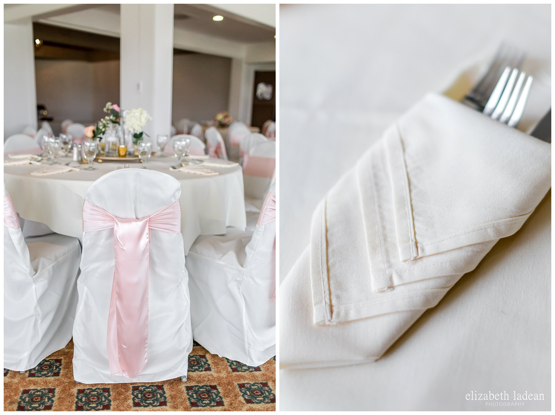 Johnson-County-Kansas-Wedding-Photographer-H+T2018-elizabeth-ladean-photography-photo-_6782.jpg