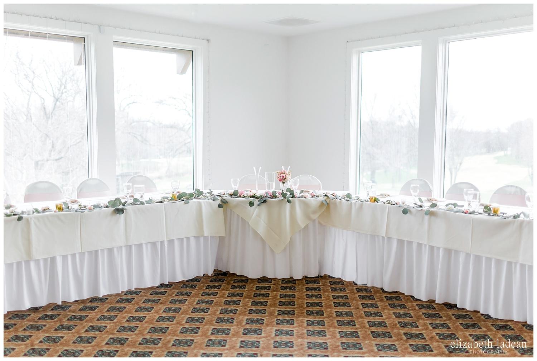 Johnson-County-Kansas-Wedding-Photographer-H+T2018-elizabeth-ladean-photography-photo-_6783.jpg