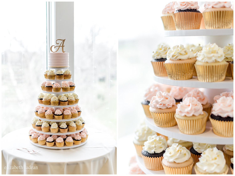 Johnson-County-Kansas-Wedding-Photographer-H+T2018-elizabeth-ladean-photography-photo-_6784.jpg