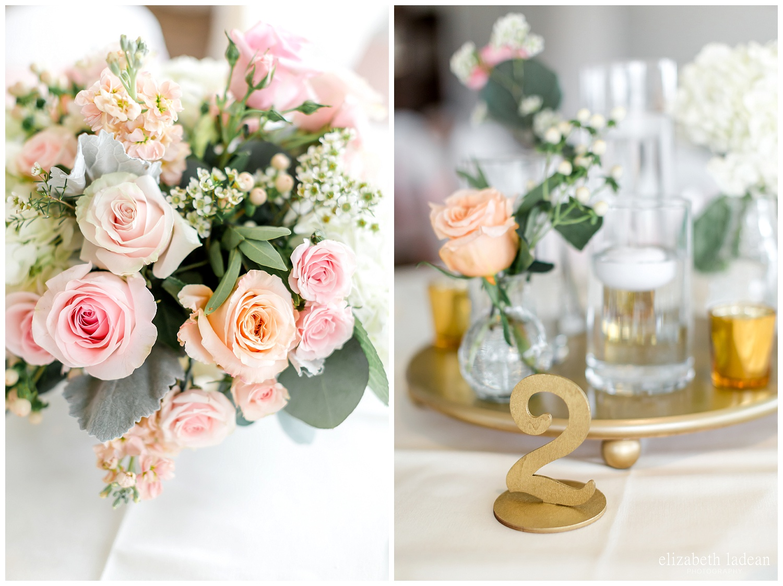 Johnson-County-Kansas-Wedding-Photographer-H+T2018-elizabeth-ladean-photography-photo-_6785.jpg