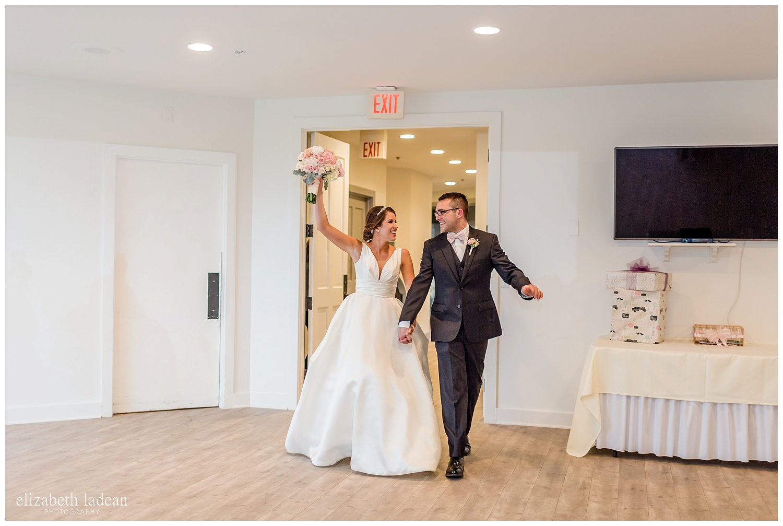 Johnson-County-Kansas-Wedding-Photographer-H+T2018-elizabeth-ladean-photography-photo-_6788.jpg