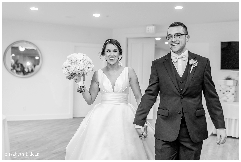 Johnson-County-Kansas-Wedding-Photographer-H+T2018-elizabeth-ladean-photography-photo-_6789.jpg