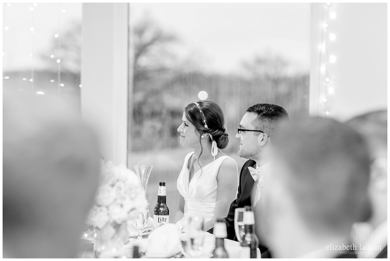Johnson-County-Kansas-Wedding-Photographer-H+T2018-elizabeth-ladean-photography-photo-_6794.jpg