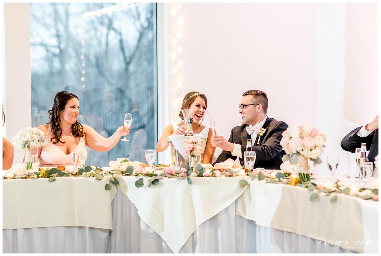 Johnson-County-Kansas-Wedding-Photographer-H+T2018-elizabeth-ladean-photography-photo-_6795.jpg