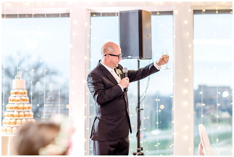 Johnson-County-Kansas-Wedding-Photographer-H+T2018-elizabeth-ladean-photography-photo-_6796.jpg