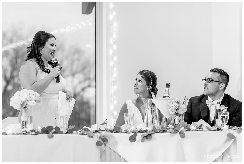 Johnson-County-Kansas-Wedding-Photographer-H+T2018-elizabeth-ladean-photography-photo-_6797.jpg