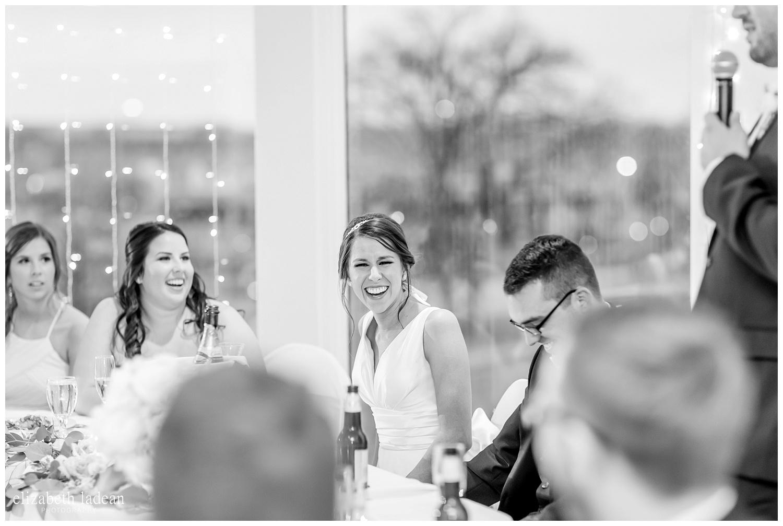 Johnson-County-Kansas-Wedding-Photographer-H+T2018-elizabeth-ladean-photography-photo-_6799.jpg