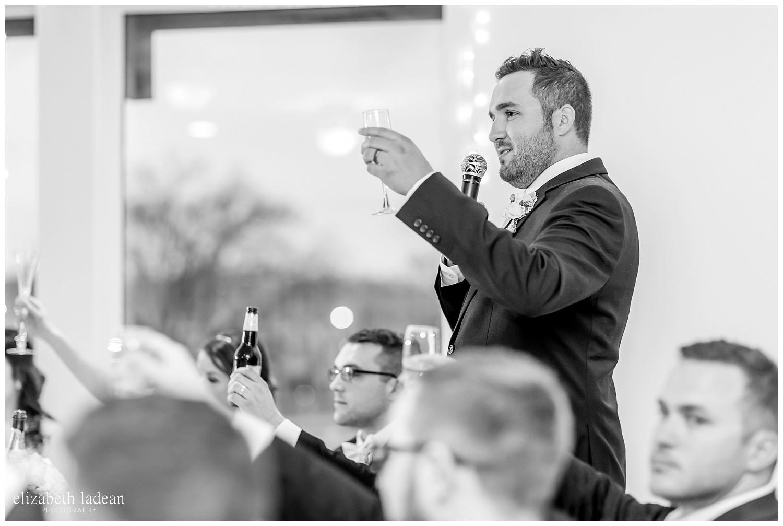 Johnson-County-Kansas-Wedding-Photographer-H+T2018-elizabeth-ladean-photography-photo-_6800.jpg