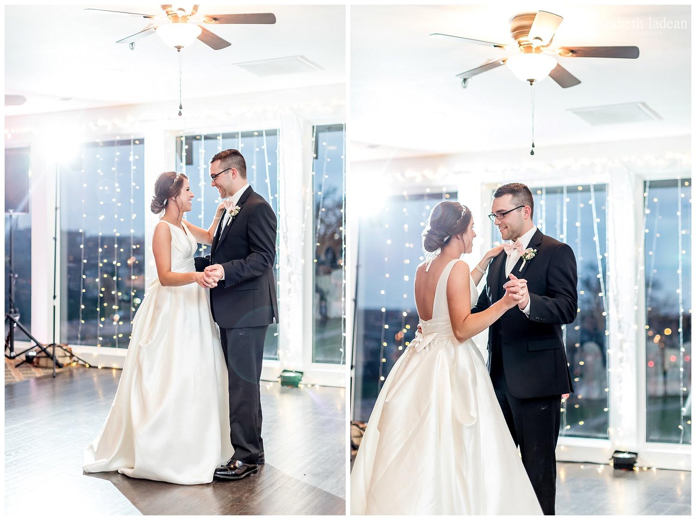 Johnson-County-Kansas-Wedding-Photographer-H+T2018-elizabeth-ladean-photography-photo-_6801.jpg