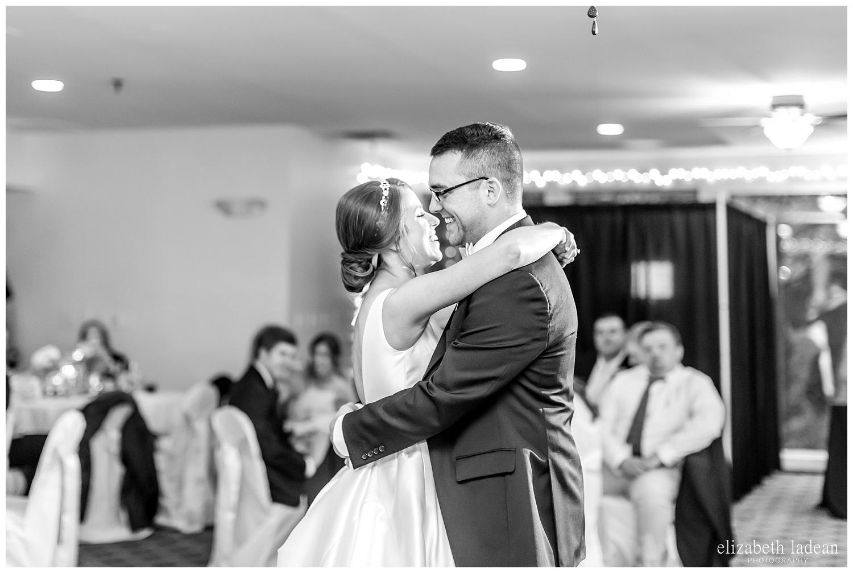 Johnson-County-Kansas-Wedding-Photographer-H+T2018-elizabeth-ladean-photography-photo-_6803.jpg