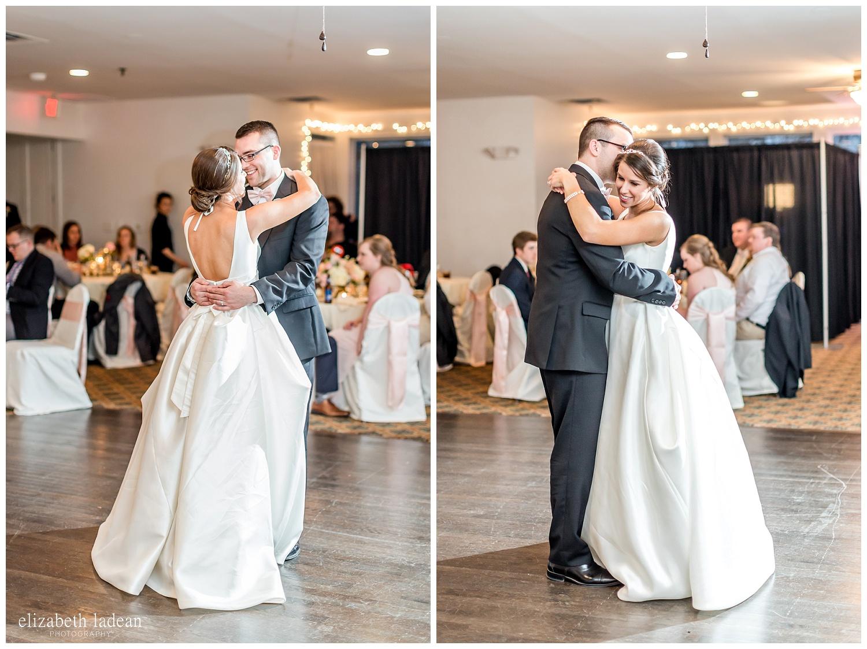 Johnson-County-Kansas-Wedding-Photographer-H+T2018-elizabeth-ladean-photography-photo-_6804.jpg