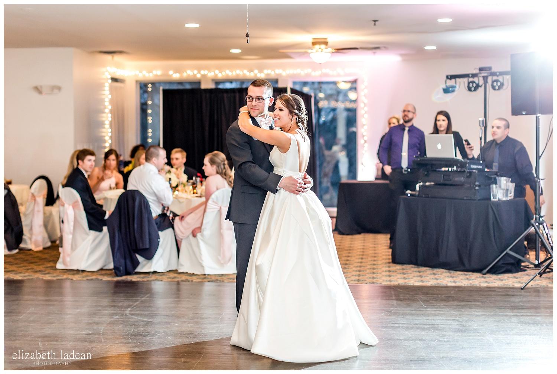 Johnson-County-Kansas-Wedding-Photographer-H+T2018-elizabeth-ladean-photography-photo-_6805.jpg