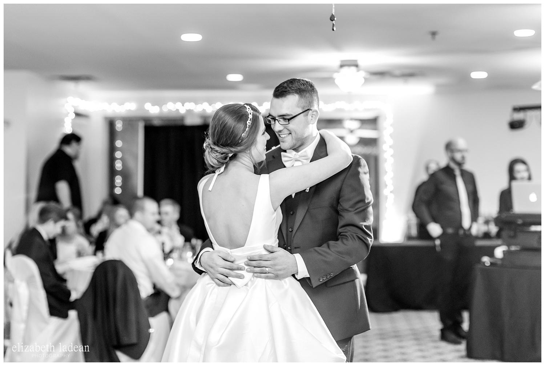 Johnson-County-Kansas-Wedding-Photographer-H+T2018-elizabeth-ladean-photography-photo-_6806.jpg
